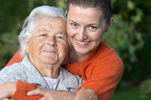 w2w_elderlywoman