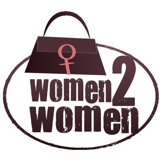Women 2 Women