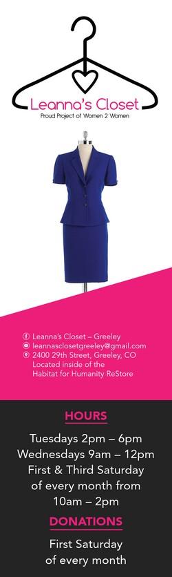 leannas-closet-250x835
